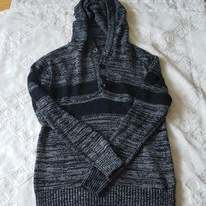 Sweaters - ❤ (3/$20) soft, warm hoodie